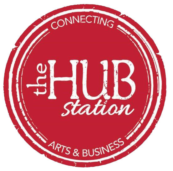 The HUB Station